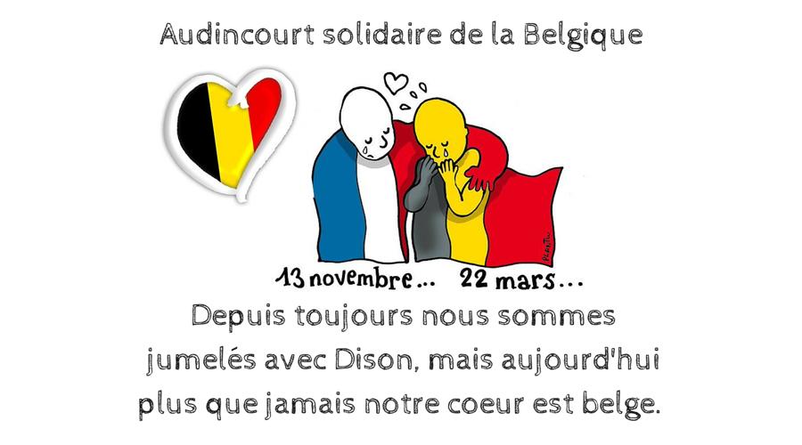 audincourt-solidaire-belgiq