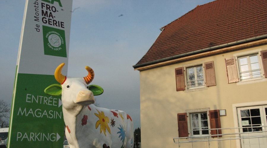 fromagerie-montbeliard