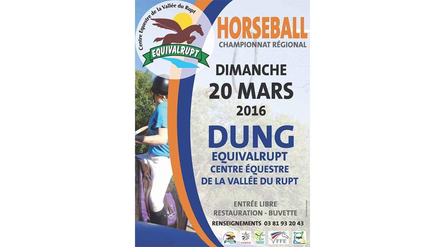 horseball-200316