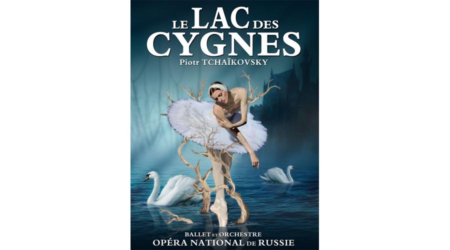 le-lac-des-cygnes