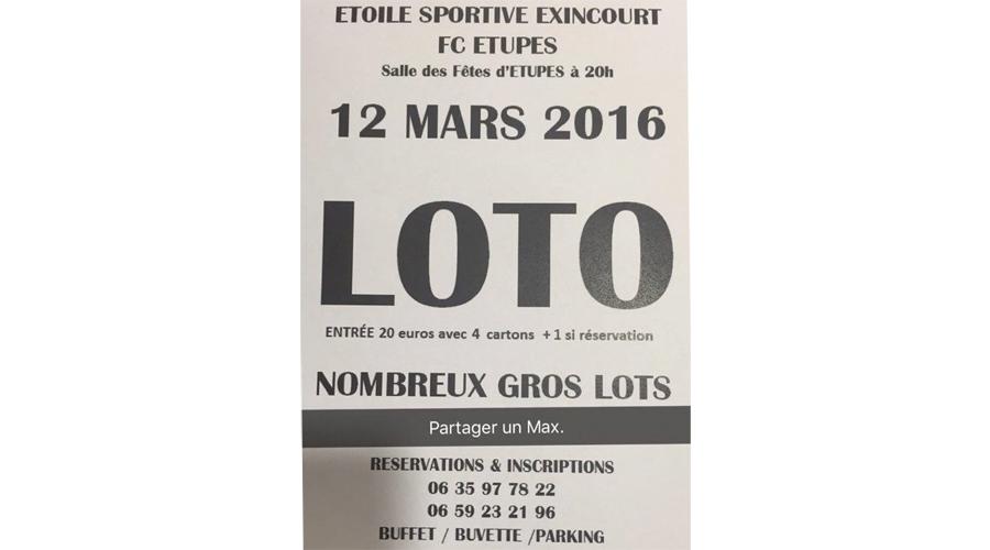 loto-etupes-120316