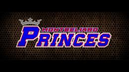 princes-montbeliard