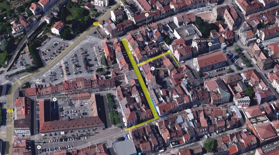 rue-clemenceau