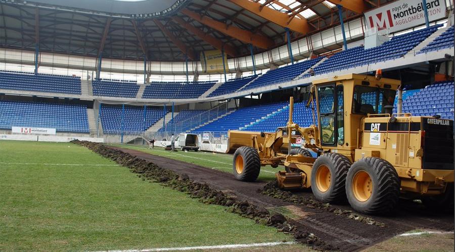 stade-bonal-140316