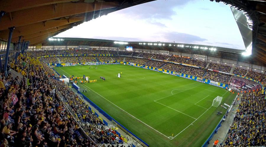 stade-bonal