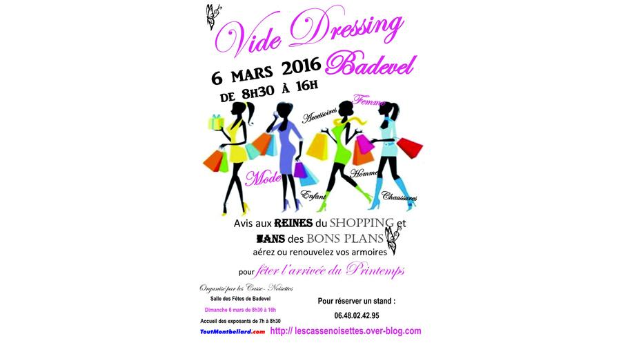 vide-dressing-badevel-06031