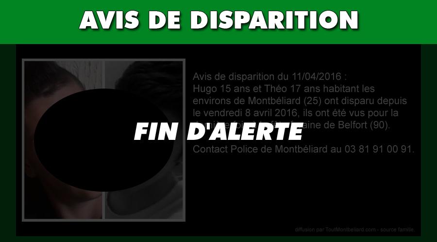 avis-disparition-110416-fin