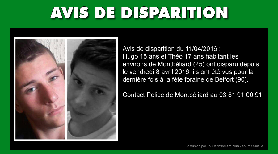 avis-disparition-110416