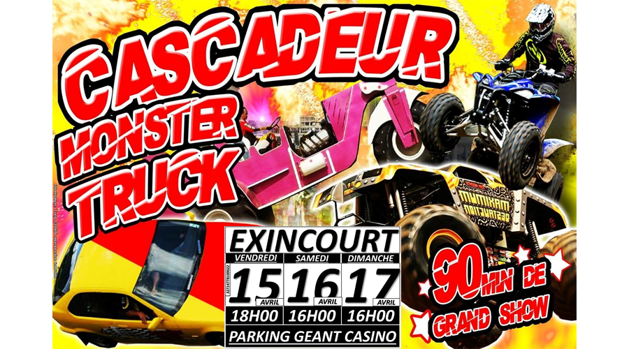 cascadeurs-monster-truck