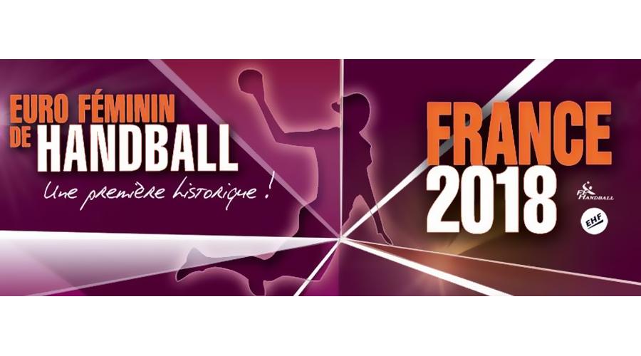 euro-handball-2018