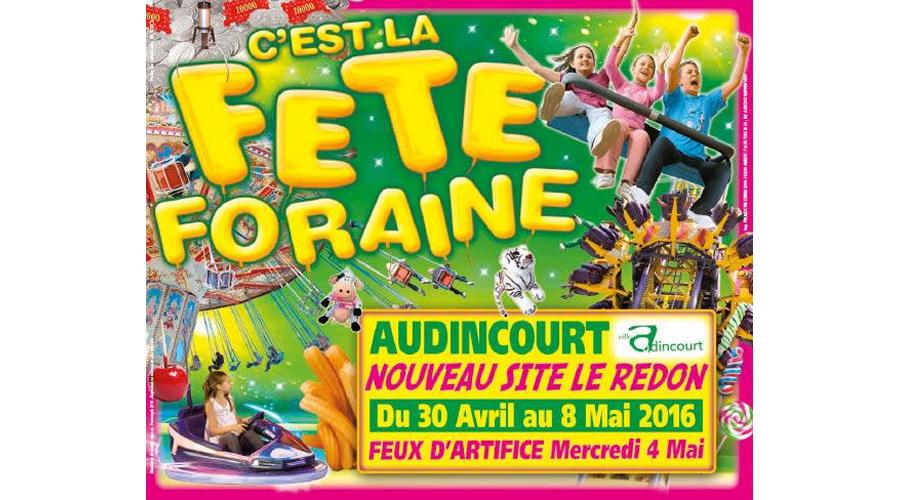 fete-foraine-audincourt-201