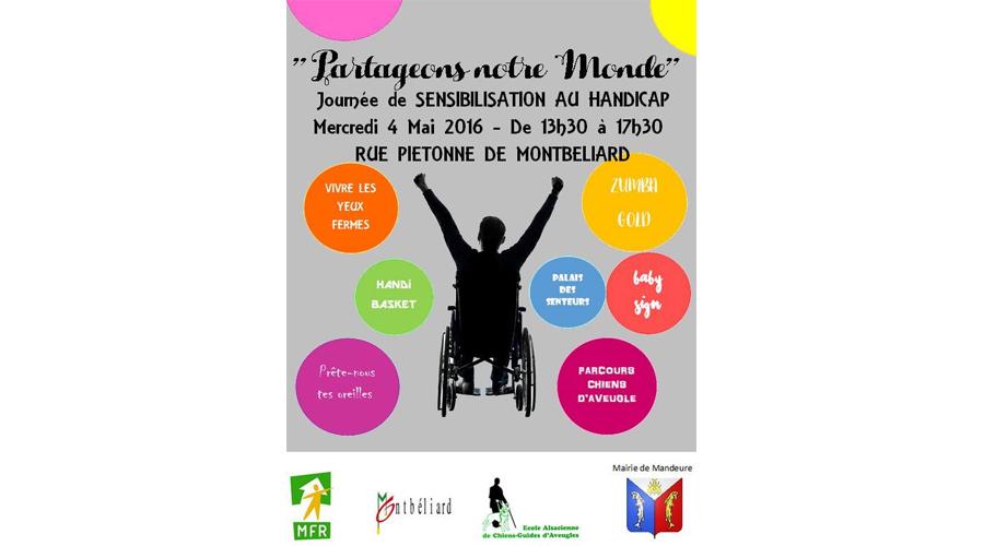 journee-handicap-040516