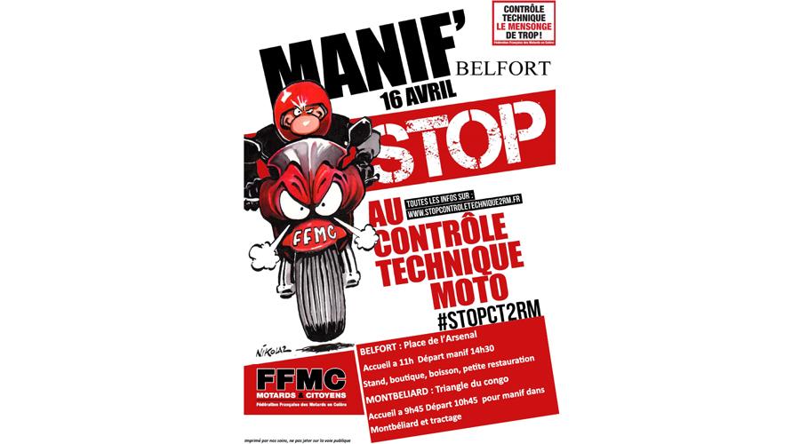 manif-160416