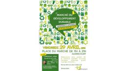 marche-dev-durable-290416