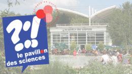 pavillon-sciences