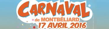 pub-carnaval-petit