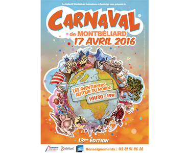 pub-carnavalmontbeliard2016