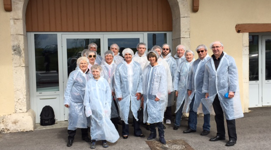 visite-fromagerie-120416