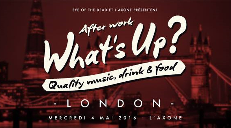 whats-up-040516