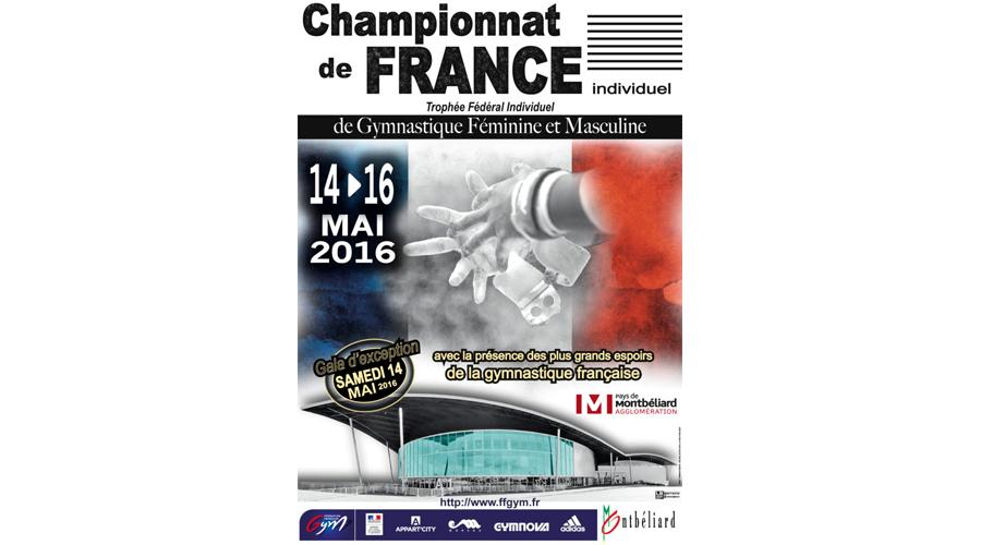 champ-france-gym-2016
