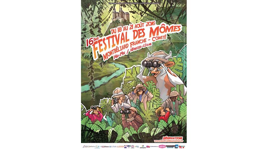 festival-momes-2016