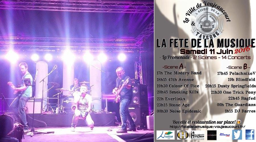 fete-musique-voujeaucourt-2016
