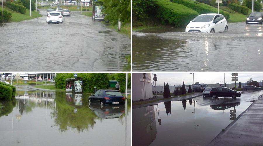 inondation-140516