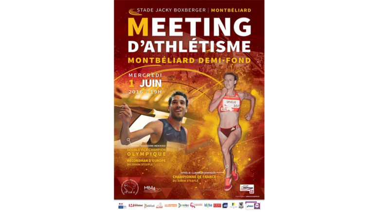 meeting-athle-2016