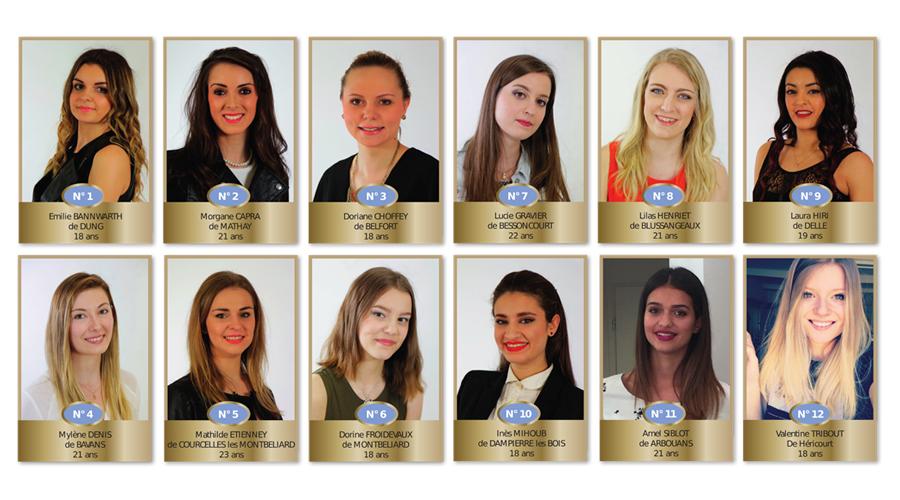 miss-pbm-2016-candidates