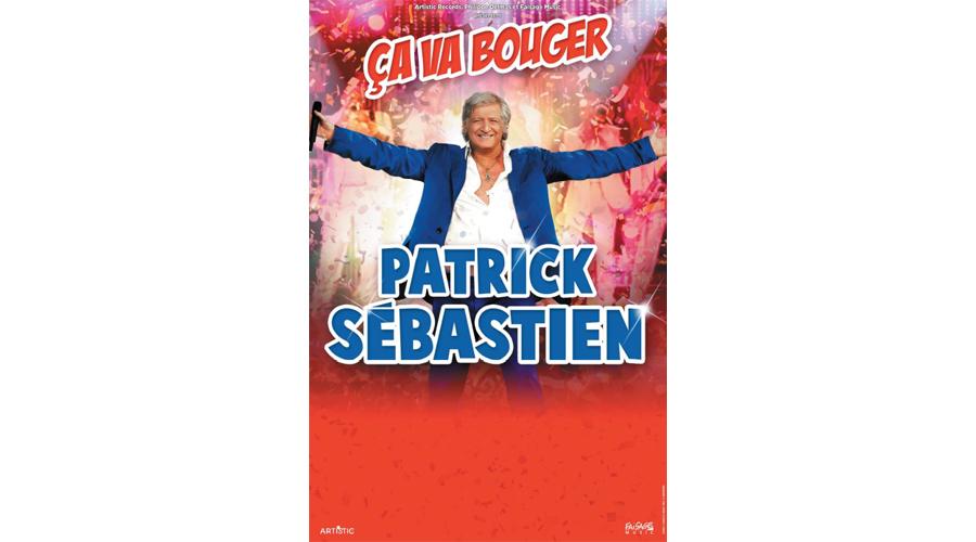 patrick-sebastien