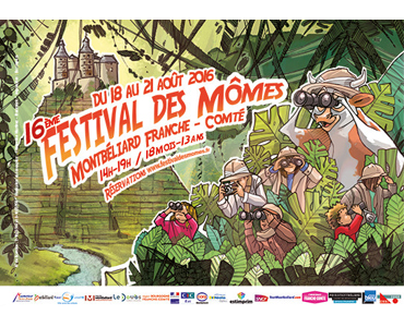pub-festivalmomes2016