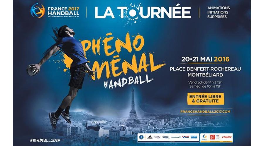 roadshow-handball