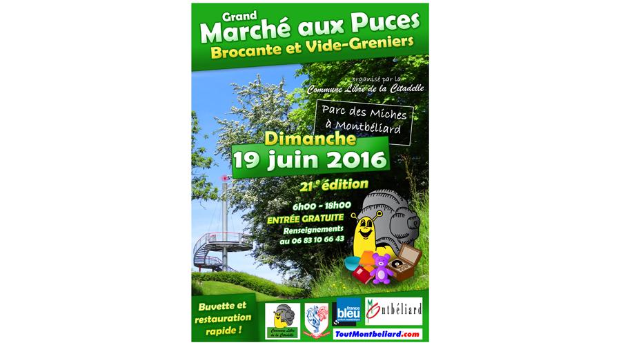 brocante-miches-2016