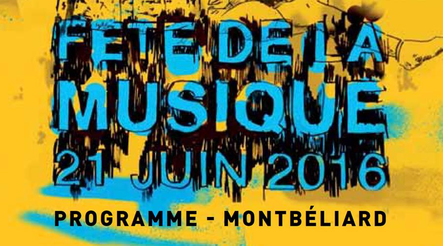 fete-musique-montbeliard-16
