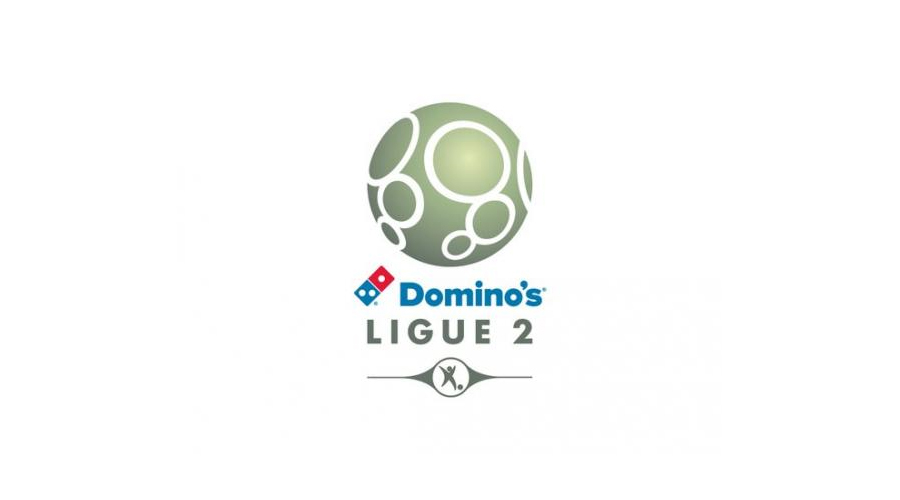 ligue2-2016-2017
