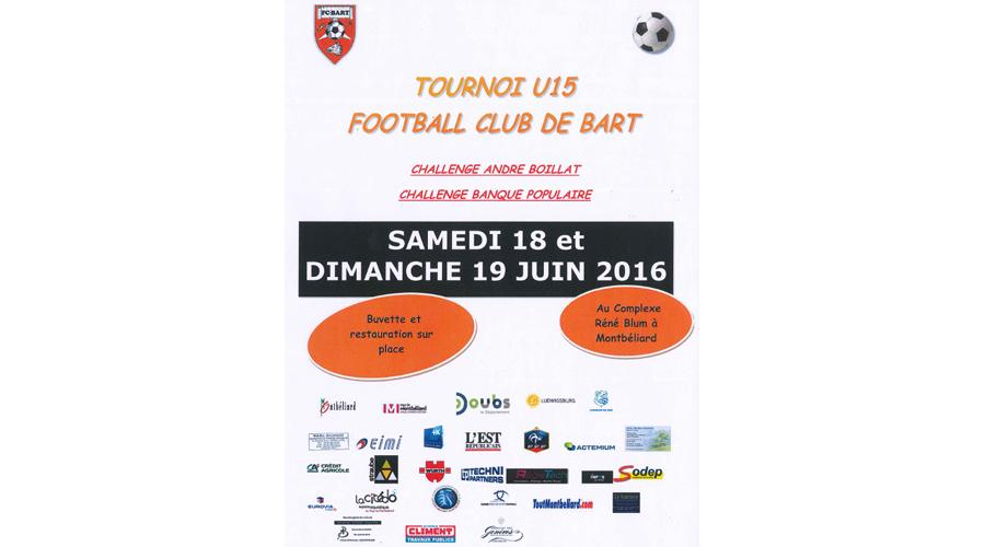 tournoi-foot-bart-2016