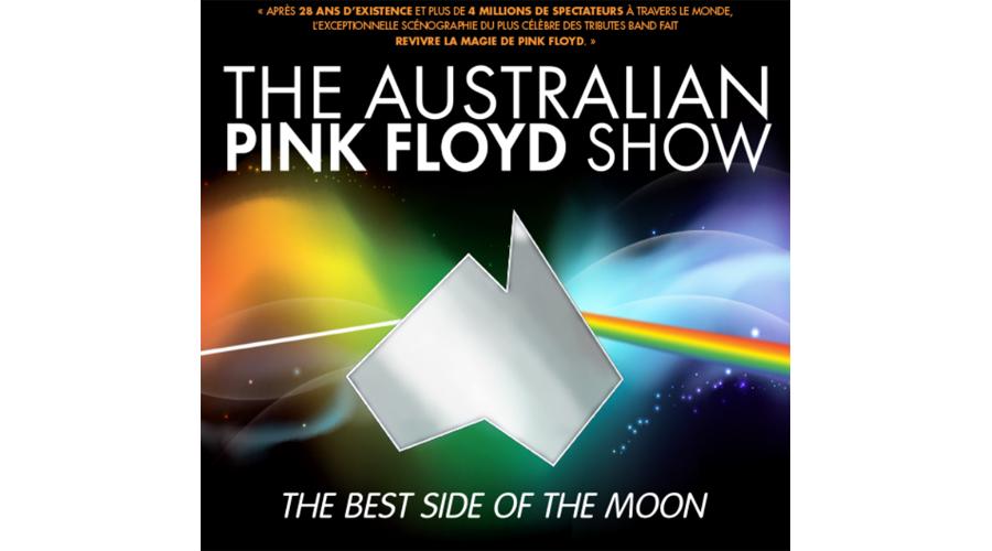 australian-pink-floyd