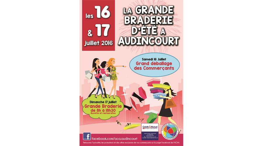 braderie-audincourt-2016