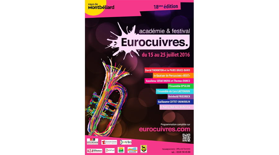 eurocuivres2016