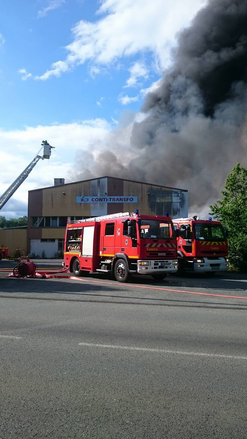 incendie-140716-07