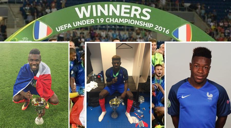 uefa-2016-u19