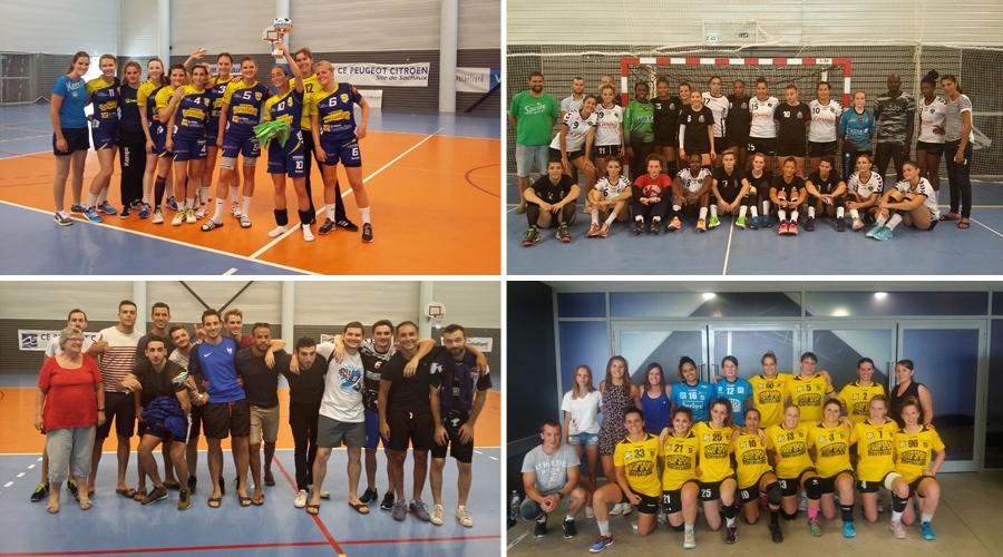 ascap-tournoi-2016