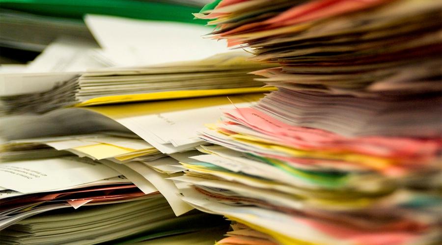 papiers-admin