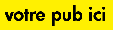 pub-encart2