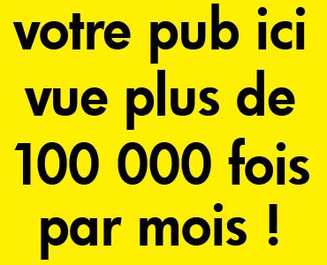 pub-encart3