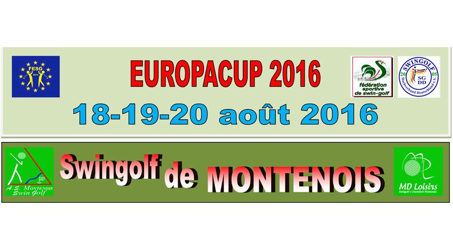 swingolf-euro-2016