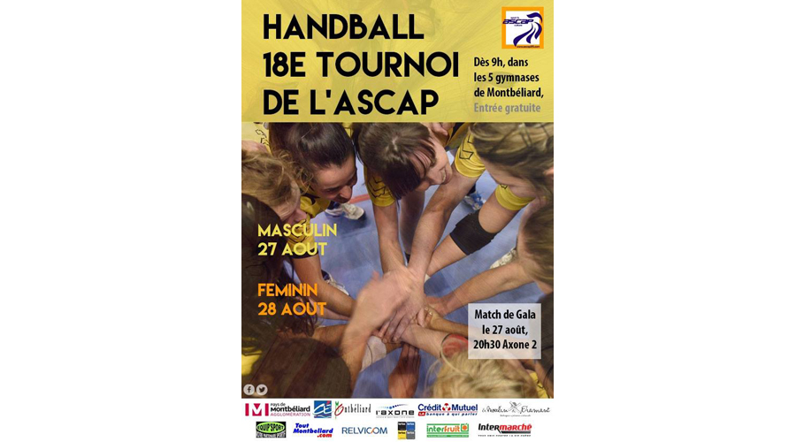 tournois-ascap-hb-2016