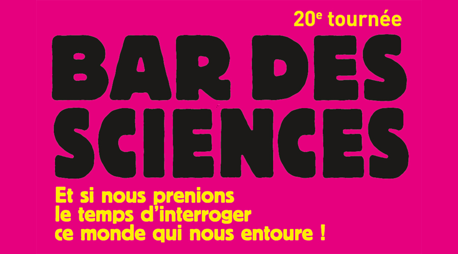 bar-des-sciences-2017