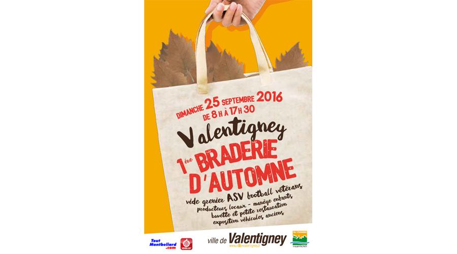 braderie-valentigney-2016