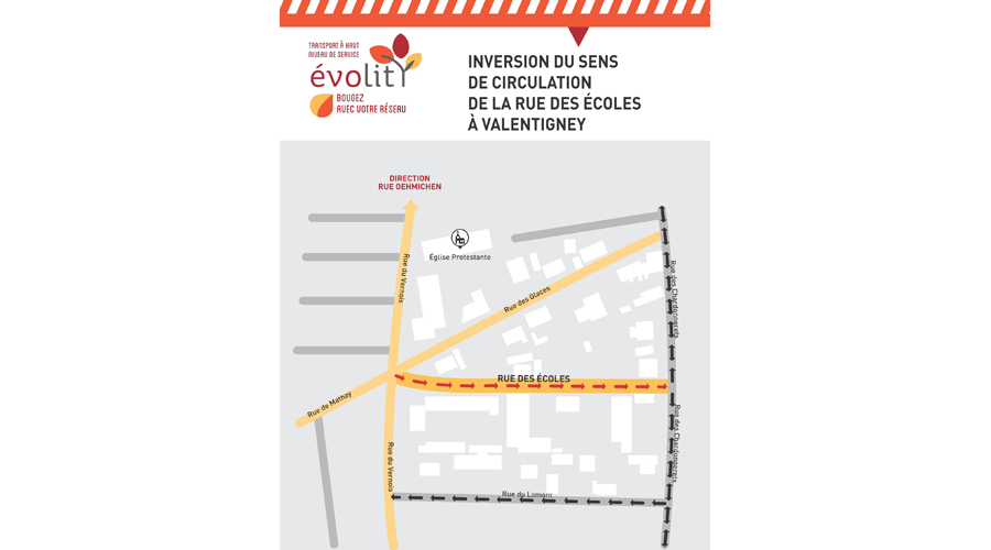 circulation-valentigney-rue